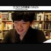 速読多読術~1日20冊の本を読むための読書法
