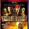 映画『パイレーツ・オブ・カリビアン/呪われた海賊たち』土曜プレミアムで4週連続でシリーズが放送