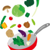 中華料理屋の野菜炒めラーメンを、初心者でも簡単に再現する方法。