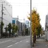機械団地(東大阪市)