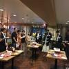多摩大学ゲスト講師の会--出版、テレビ、ホテル、新聞、百貨店、観光、IT、政府、、、。