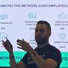 【#HRTechConf】Startup Pitchfest | Final Round