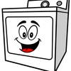 衣類乾燥機の正しく賢い使い方