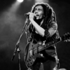 歌い手魂其の七十三・Bob Marley