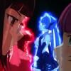 異世界魔王と召喚少女の奴隷魔術Ω 第8話 雑感 EDと本編が全く合って無くて草ァ!おいこういう時は特殊EDにしとけよ。