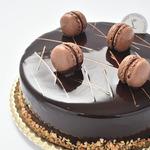 誕生日にぴったりのケーキが見つかる!大倉山駅周辺のケーキ屋さん3選