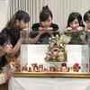 12/20ももクロ☆ももクリ大阪城ホール