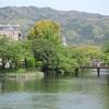 日本三大疏水って何?