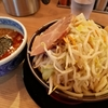 三田製麺所 虎ノ門店