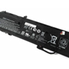 新品HP 722237-2C1互換用 大容量 バッテリー【722237-2C1】50WH 11.1V hp ノートパソコン電池