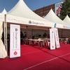 Maker Faire Seoulに出展してきました!