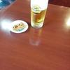 ビール大スキ