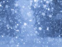 アパートの外階段が雪で凍りついていた。妊娠中なのにつるんと足を滑らせてしまい…