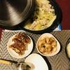 【ずぼら飯♥】タジン鍋大活用♪白菜のうま煮