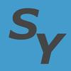 SUZUKI YUYAとは?著者とブログのプロフィール及び来歴。