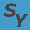 SUZUKI YUYAとは?著者プロフィール及び来歴、ブログについての詳細な情報、お問い合わせ、プライバシーポリシー
