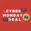 AmazonサイバーマンデーでSpigen全商品が最大30%OFFとなる特別セール