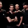 【洋楽歌詞和訳】Up&Up / Coldplay(コールドプレイ)