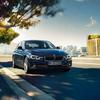 BMW 3シリーズセダン、3シリーズツーリング 1.5Lエンジン車登場!ライバルの最小排気量車と比較!