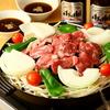 【オススメ5店】土浦(茨城)にあるジンギスカンが人気のお店