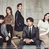 2018年視聴した韓国ドラマ・私的満足度ランキング