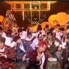 BTS 인기가요 「IDOL」で1位☆グッバイステージ‼️
