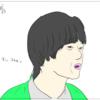 【愛の不時着】10話の感想ネタバレ(後編下):突然の韓国編という流れは草
