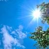 熊谷で観測史上最高気温!
