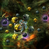 地下世界#6:サブイベント「怪しい錬金術師」