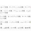 ベルリン少女像撤去 朝日新聞デジタル24時間遅れて掲載