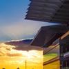【神戸新聞杯 2019  レース結果・回顧】結構「飛んでた」んじゃない?まさに現代日本競馬の結晶サートゥルナーリアが魅せたラスト2F目