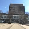 日本大学生物資源科学部に行ってきました。