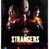 Strangers: Prey at Night(2018)