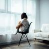 【認知行動療法】認知行動療法で解決できる心理的問題とリスクとは?