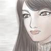【ドラマ 東京タラレバ娘 4話】拗らせ女が見た感想 ネタバレあり。