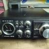 RJX-601の修理