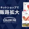 おすすめ格安開業ネットショップ「カラーミーショップ」/0円でショップ開業!