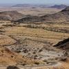 LIDARテクノロジーは、アフリカの失われた古代都市を明らかにするのを助けます