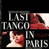 3分で映画『ラストタンゴ・イン・パリ』を語れるようになるネタバレあらすじ