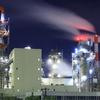 新潟市近辺の工場夜景スポット3選