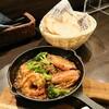 【イタリアンバル ルチオ】海鮮系の美味しいイタリアンバル(中区西平塚町)