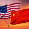 米中貿易戦争のキーとなる資源「レアアース」について知っておきたい基礎知識。