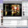 NNDD v1.8.0 - ニコニコ動画DL&再生ソフト