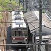 【活動記録】 東急池上線・多摩川線(2012年5月)その3