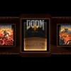 Doom 3: BFG Editionをクリア