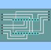 ステッピングモーター制御ライブラリを作りたい(その4)「28BYJ-48とDVDのモーターをArduinoで回す。」