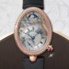 ブレゲスーパーコピーナポリ皇后時計