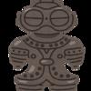 すべては沖縄から始まった~有史前の日本に何が起こったか(6)縄文の「シラヤマヒメ」