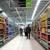 砂糖税、チョコレート税、ジャンクフード税ーー世界の「肥満拡散」は防げるのか?