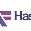 Haskell(というか主に遅延評価)について